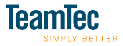 Simply better logo